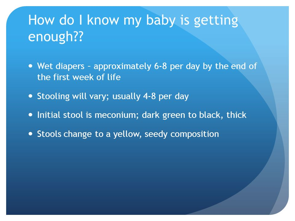 Breastfeeding And Infant Feeding Ppt Video Online Download