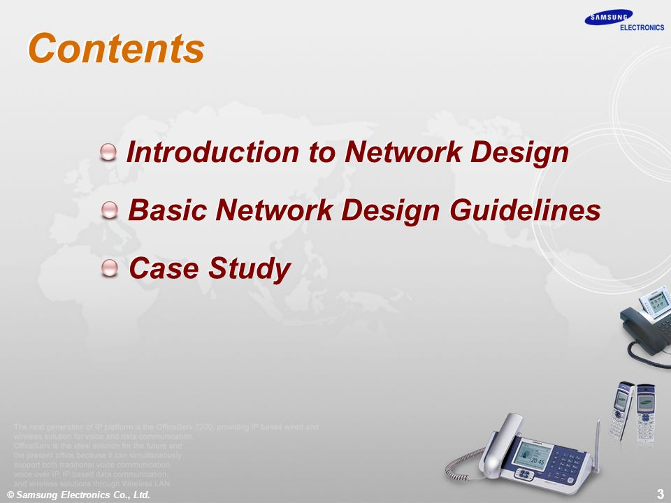 Documents Similar To Ex  Case Study Network Design Cisco
