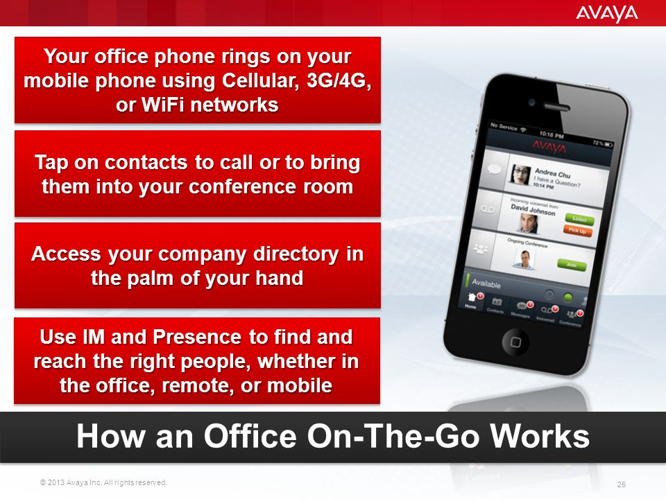 how to set up a conference call on avaya phone