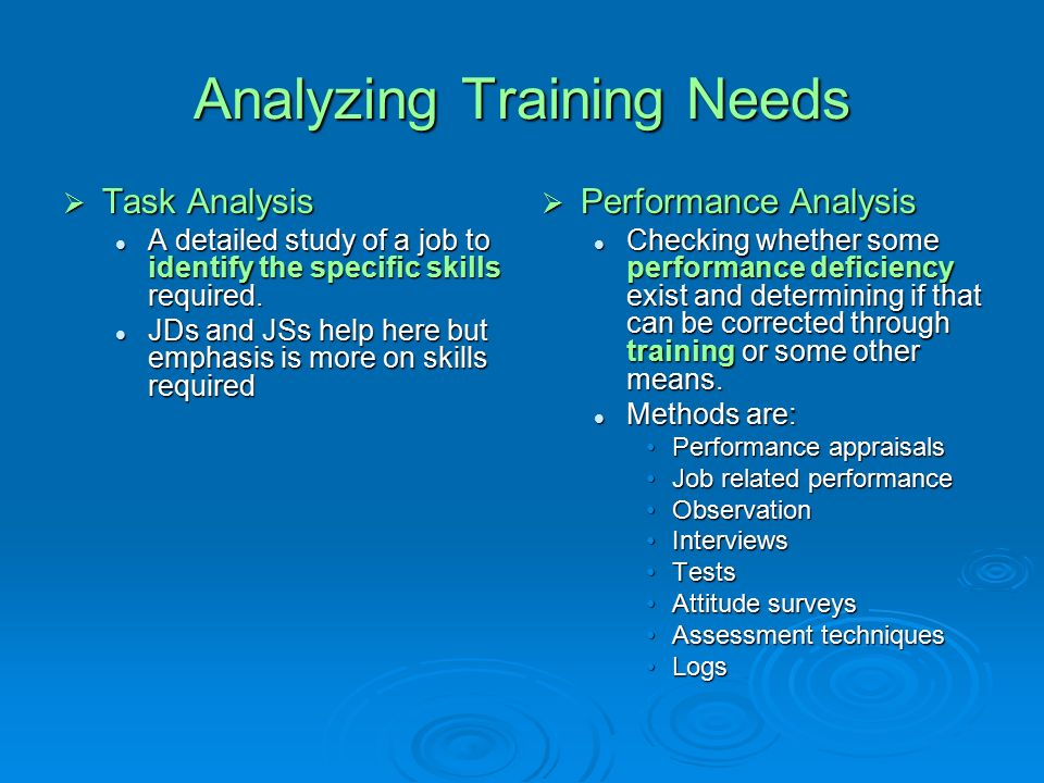 an analysis of a study on whether immediate feedback enhances learning Analysis, and interpretation of a limited sample of aggregate 7th grade mathematics data scores will be retrieved review of the literature lays out some of the research on ways that may improve middle school determine if immediate corrective feedback helped students to learn and retain information better than with.