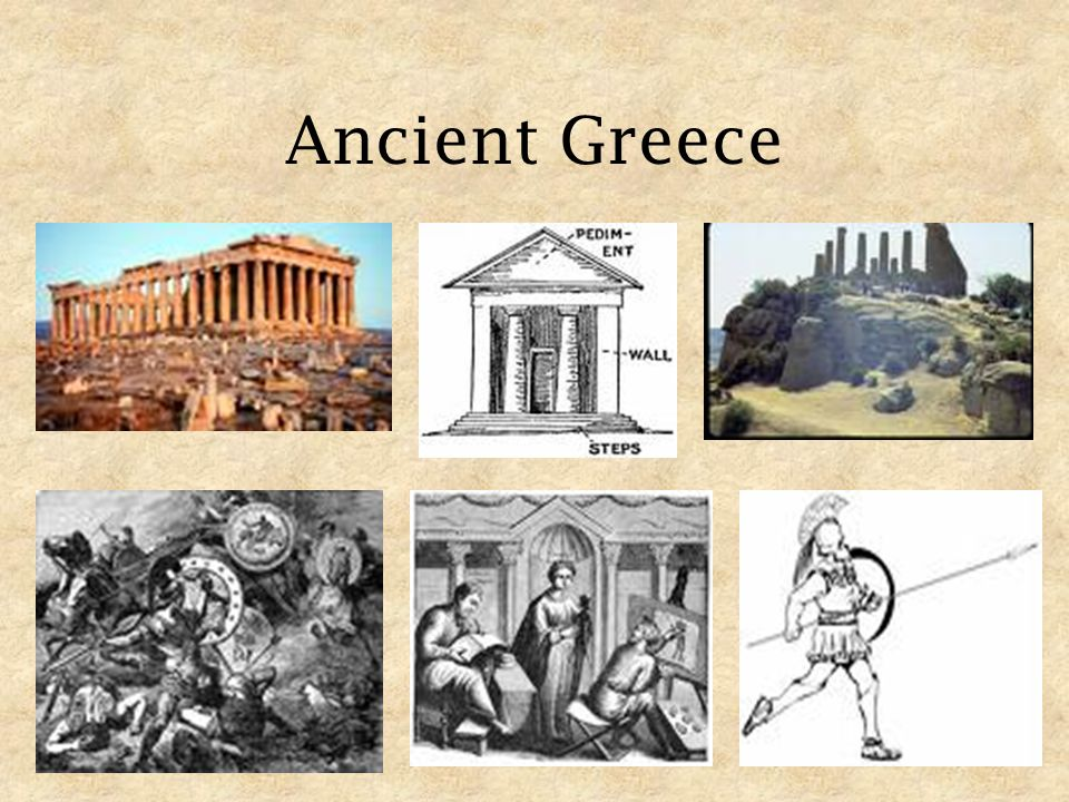 an analysis of the government in ancient greece