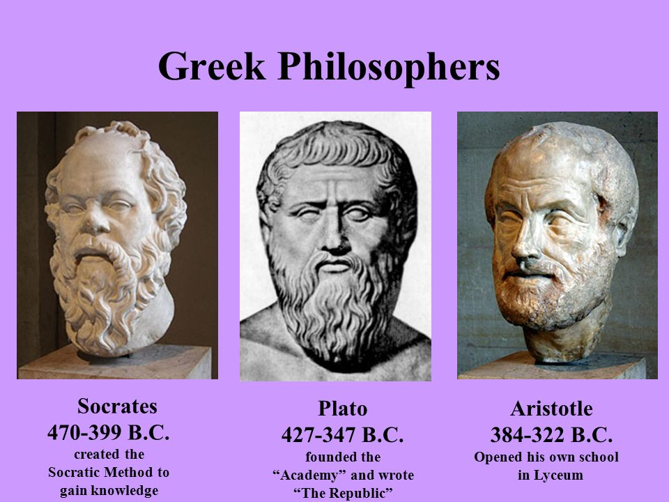 Ancient Greece Ppt Video Online Download