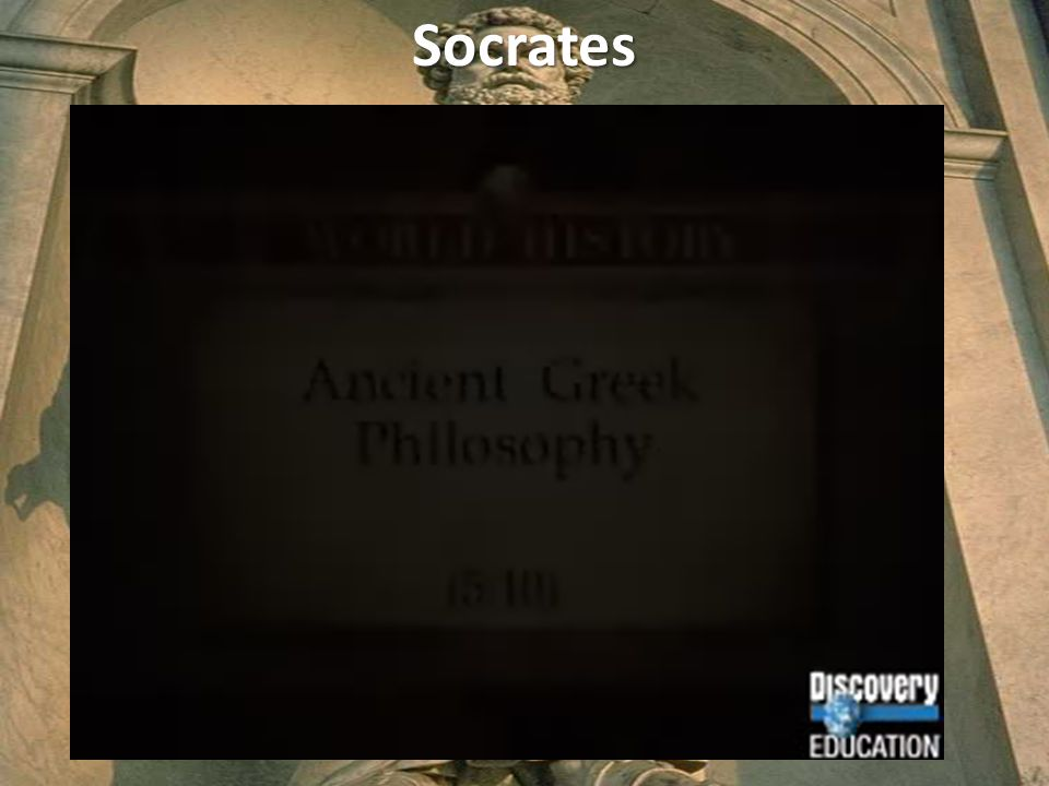 the life and achievements of socrates a greek philosopher Viewed by many as the founding figure of western philosophy, socrates (469-399 bc) is at once the most exemplary and the strangest of the greek philosophers.