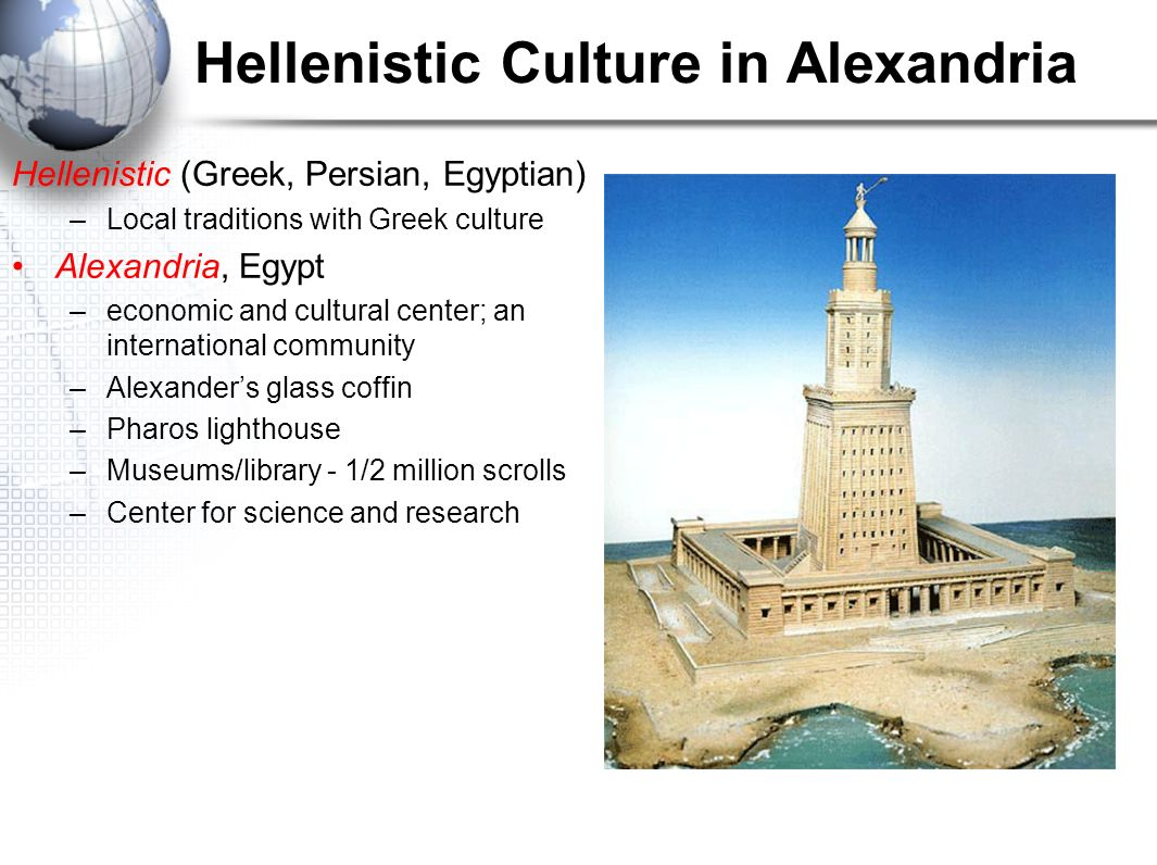 alexandria greece in in library paper research The great library at alexandria was destroyed by budget cuts, not fire [online] available at:  peer-reviewed academic research and evidence, as well as offering .