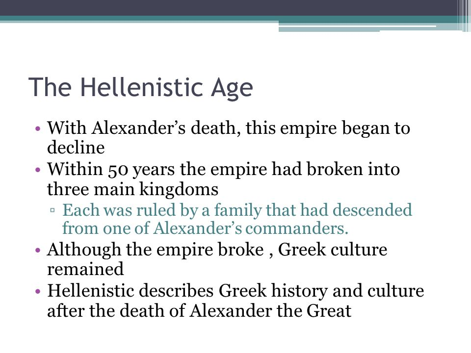 the fall of athens chapter 6 section ppt video online download. Black Bedroom Furniture Sets. Home Design Ideas