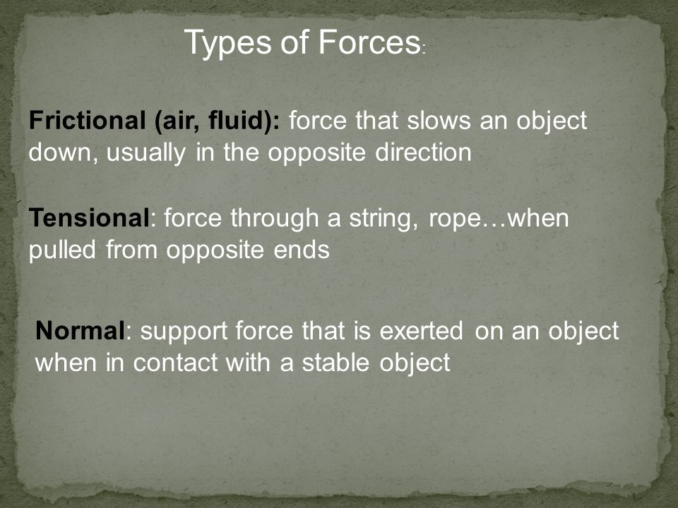 """end to the antithesis of subject and object Preview we'll practice identifying subjects and direct objects in sentences   determine the subject of a sentence, you can ignore all verb forms ending in """"-ing """" also, verb  second, direct objects and subjects act in opposite ways in  another."""