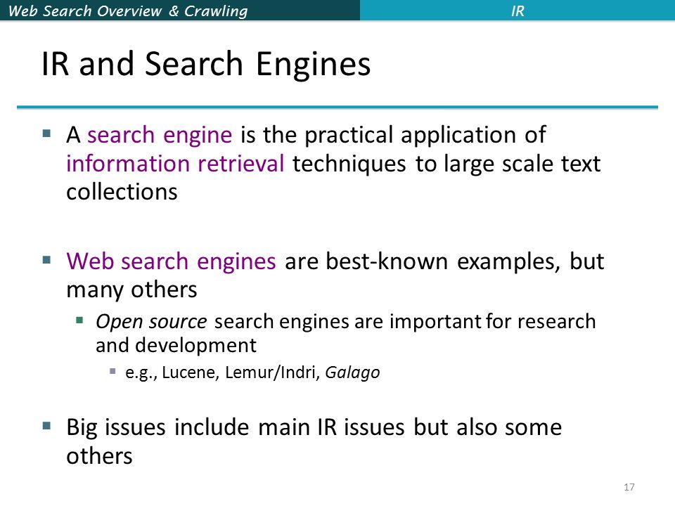 List of academic databases and search engines