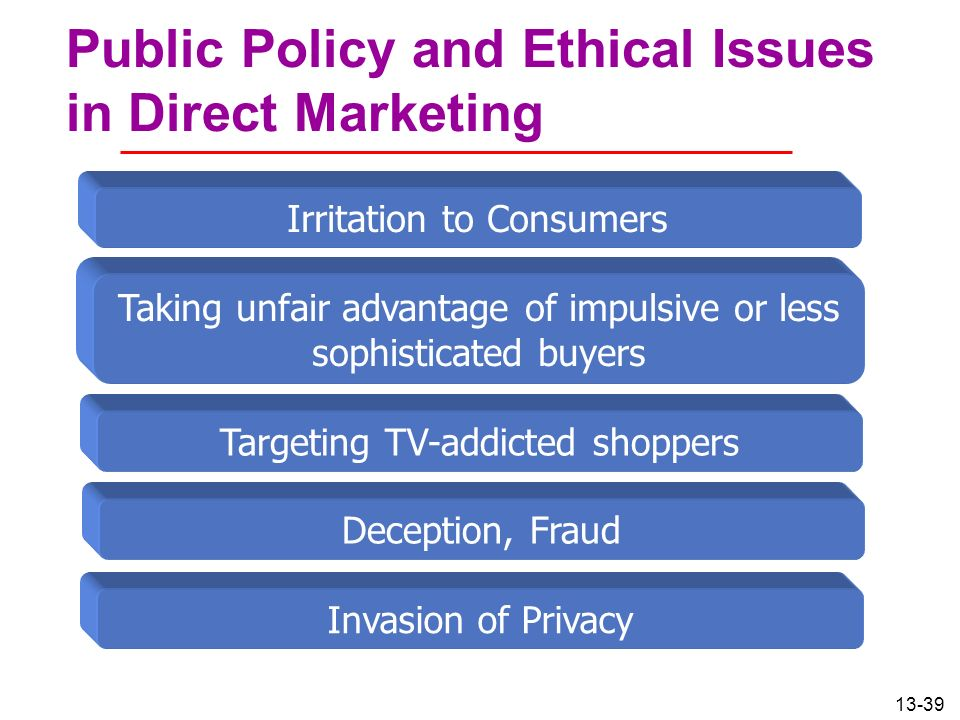 ethical issues in integrated marketing communication Integrated marketing communication  » 6 ethical dilemma questions to answer  we are faced with challenging ethical issues that could have significant.