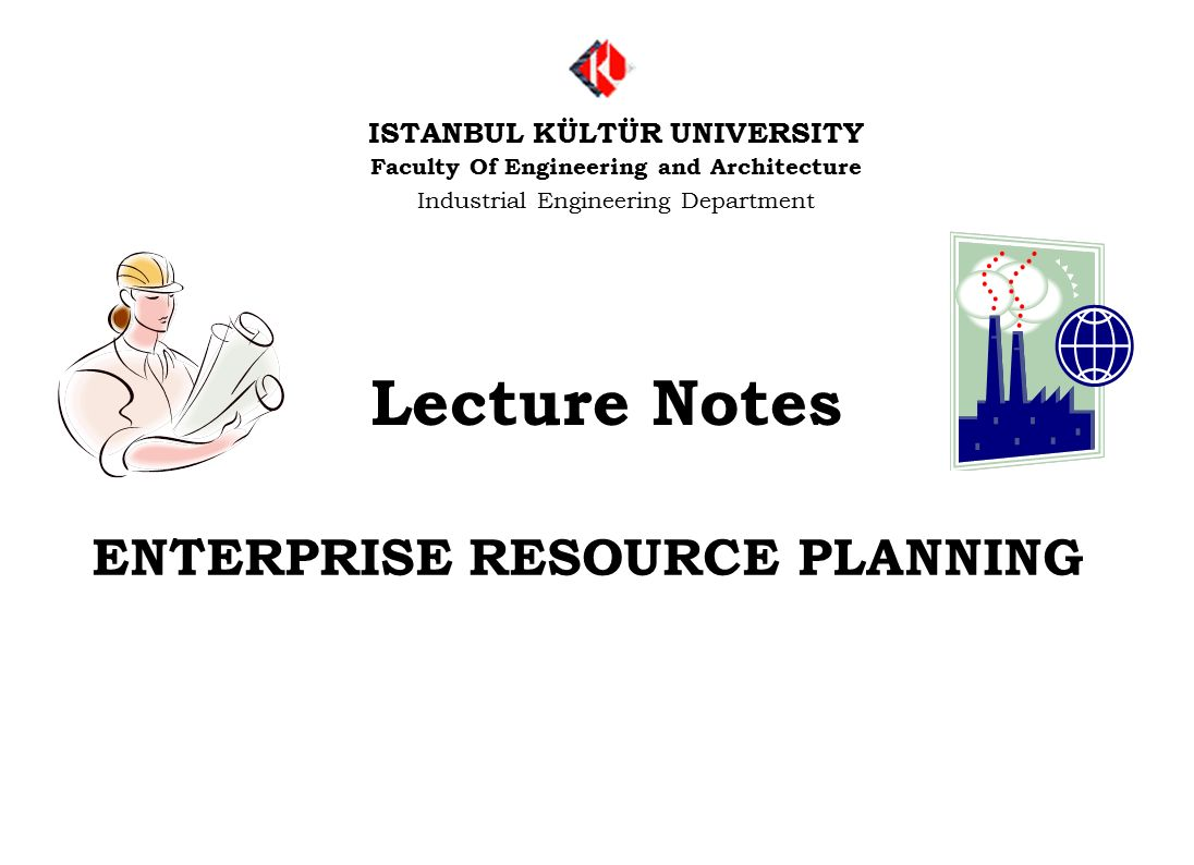 Istanbul K Lt R University Faculty Of Engineering And Architecture Ppt Video Online Download