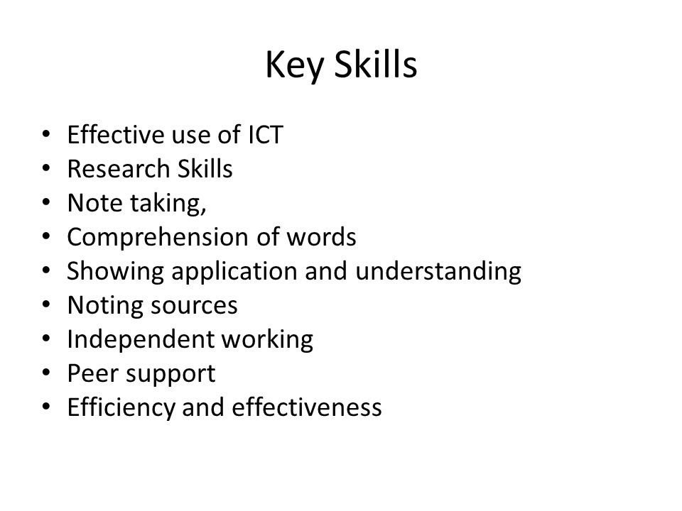 effective use of ict in music Educational technology is the use of both physical hardware and (ict) in education effective technology use deploys multiple evidence-based.