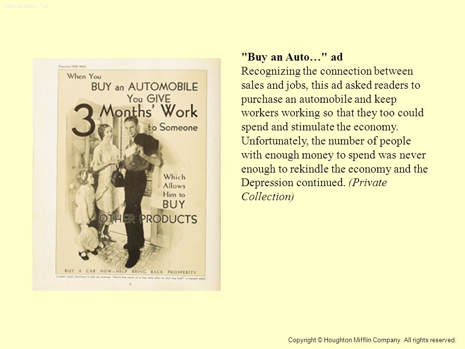 """an analysis of roosevelt hoover and the great depression 20 1 the great depression, the new deal secondary source alan brinkley, """"the new deal experiments"""" after winning the 1932 presidential race against herbert hoover."""