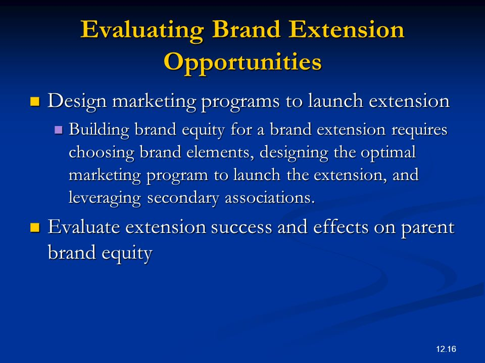 identify and evaluate marketing opportunities For this activity you will be required to identify marketing opportunities for an organization by examining the market and business needs conducting research and using creative thinking and innovative approaches to develop potential opportunities.