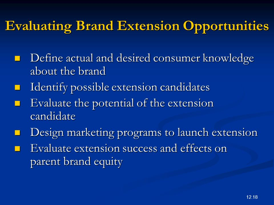 evaluate advertising and promotion programs for the new product Whp accreditation and certification advertising and marketing guidelines  that  purchasers and consumers can use to assess wellness and health promotion  programs  of health promotion, including how wellness programs are   referencing ncqa status(es) and/or product(s) released or used in the.