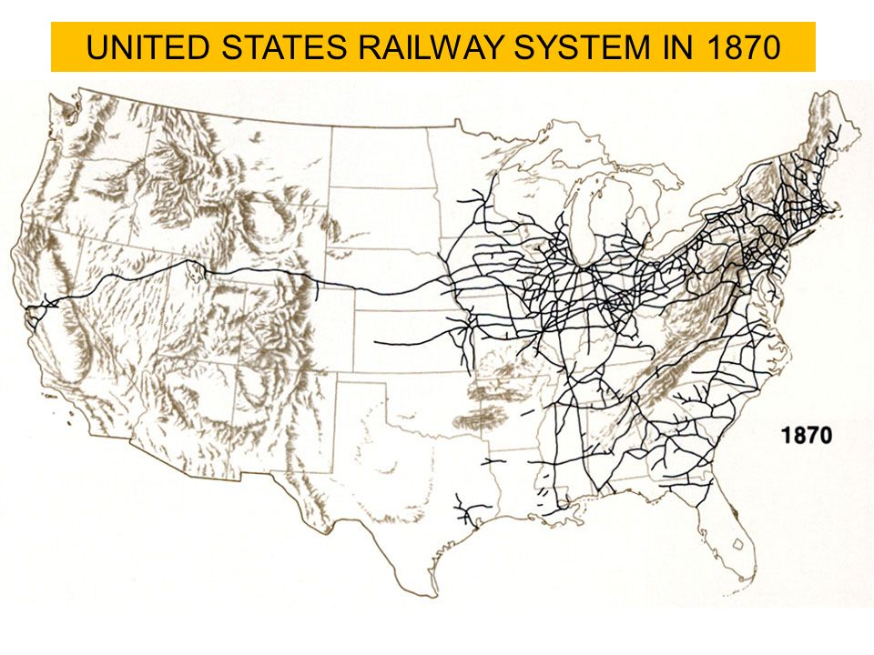 the history of public land system in the united states The united states supports india's emergence as a leading global power and a key partner in our efforts to ensure that the indo-pacific is a region of peace .