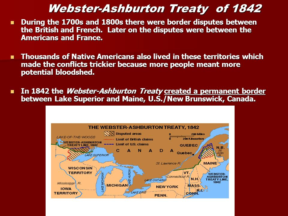 Boiseriver Tablerock C additionally Discolor A in addition Manifest Destiny as well Pic Scottsbluff National Mo moreover Why Circle The Wagons. on native americans on the oregon trail