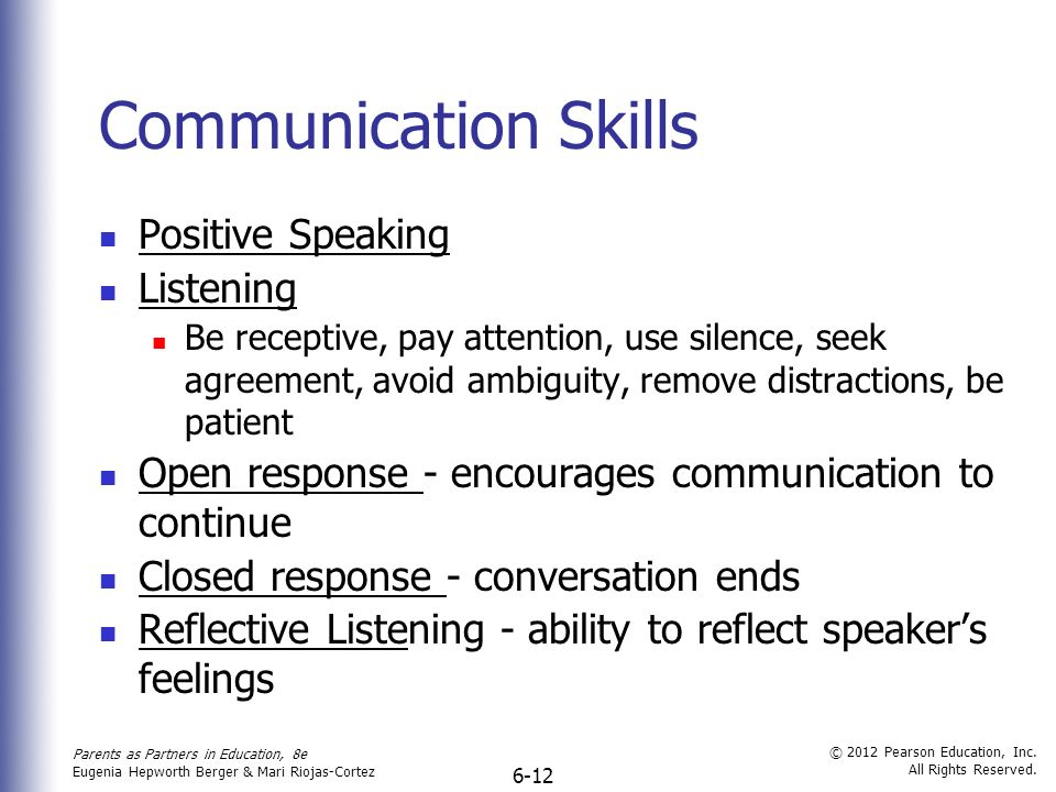 communication reflection Reflection paper on nonverbal communication i learned a lot about human communication when i read the chapter about nonverbal communication nonverbal communication is the process of using messages that are not words to generate meaning.