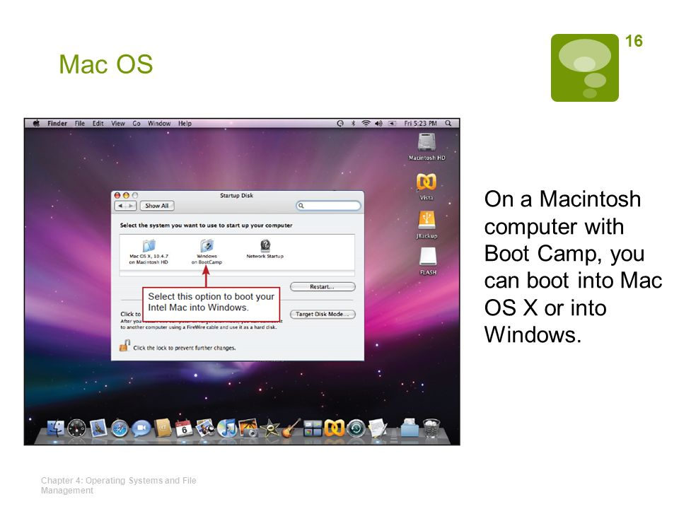Can you put Mac OS X on a Windows PC - Apple Community