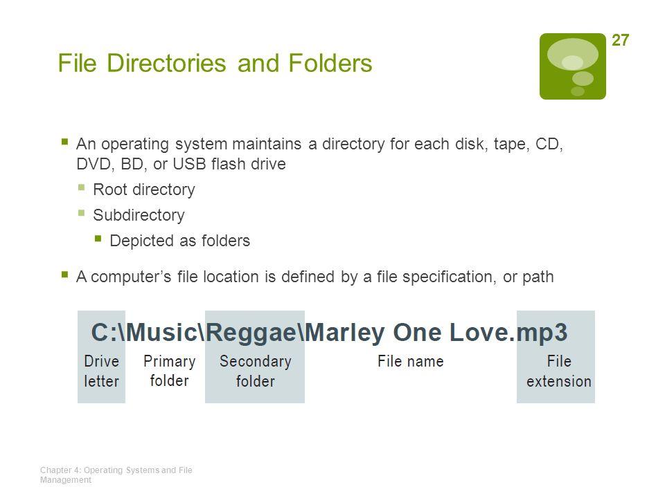how to change flash video downloader folder location