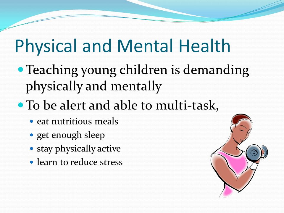Communication.. Key to working with children - ppt video ...