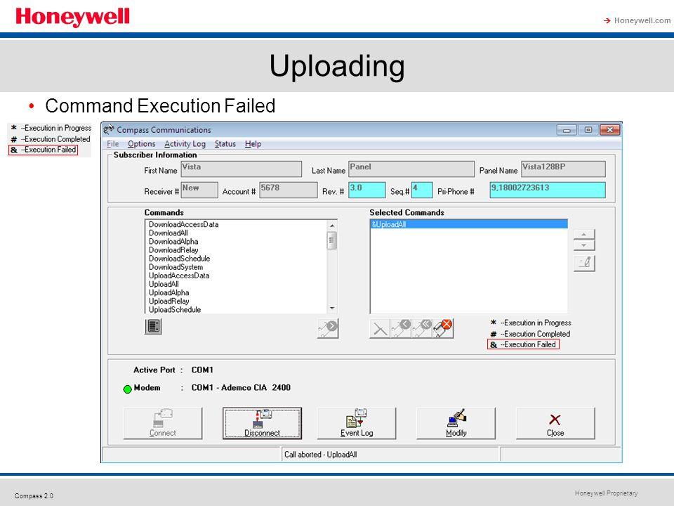 image Upload failed please upload your file again