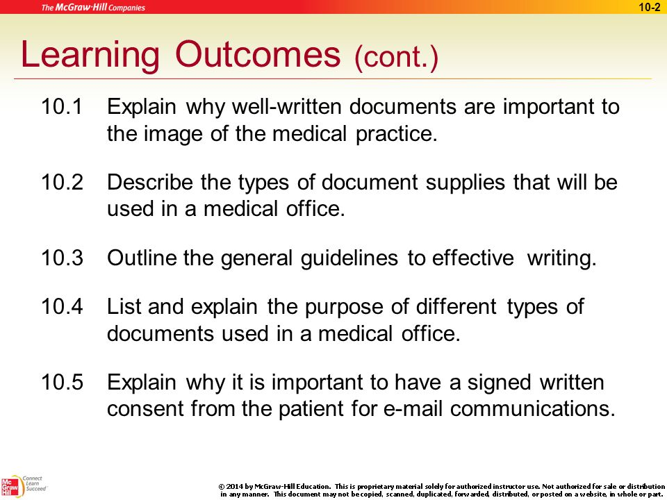 1 2 a description of the documented outcomes What individuals and groups have an interest in the outcomes of this evaluation examples include program participants, staff, and critics  2 description of {insert name of what you are evaluating}  page f-1 individual evaluation plan outline.