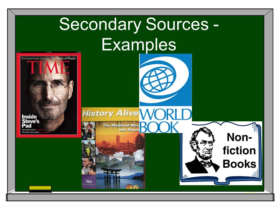 find secondary sources Secondary sources of law describe, summarise, explain, analyse or critique the law and are collectively referred to as legal commentary assist in locating and understanding the relevant primary sources of law (case law and legislation) by often providing references to leading cases and key legislation on specific legal topics.