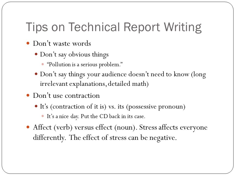 Report Writing Pinterest sample business report writing report writing tips example of Trainingables  data analysis report templates free pdf word documents