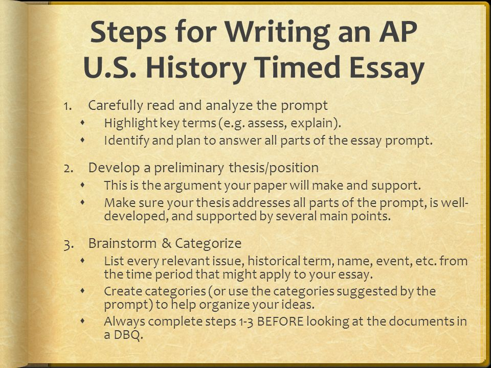 assessment method written questions essay Writing assessment can be used make the assessment instrument a good one essay tests that ask by the methods and criteria used to assess writing.