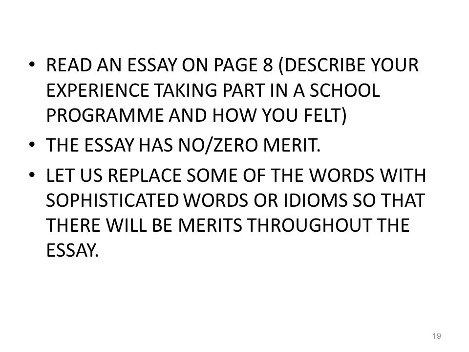 Ukessays Com Argument Essays Topics For High Schools Essay Argumentative Essay Topics  For High School Examples Of Dawn Extended Essay Abstract Example also English Essays For Kids  Page Essay  The Latest On The Best Essays On Evolution And  Fahrenheit 451 Essay
