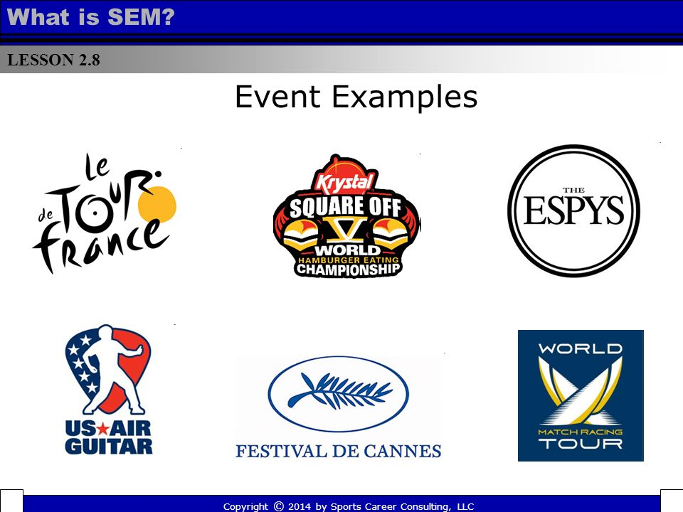 introduction of event marketing Introduction in the following, the feasibility analysis will define whether possible to organize the game before 2030 in hong kong game refers to the biggest multi-sport games after the olympic game there are 58 disciplines.