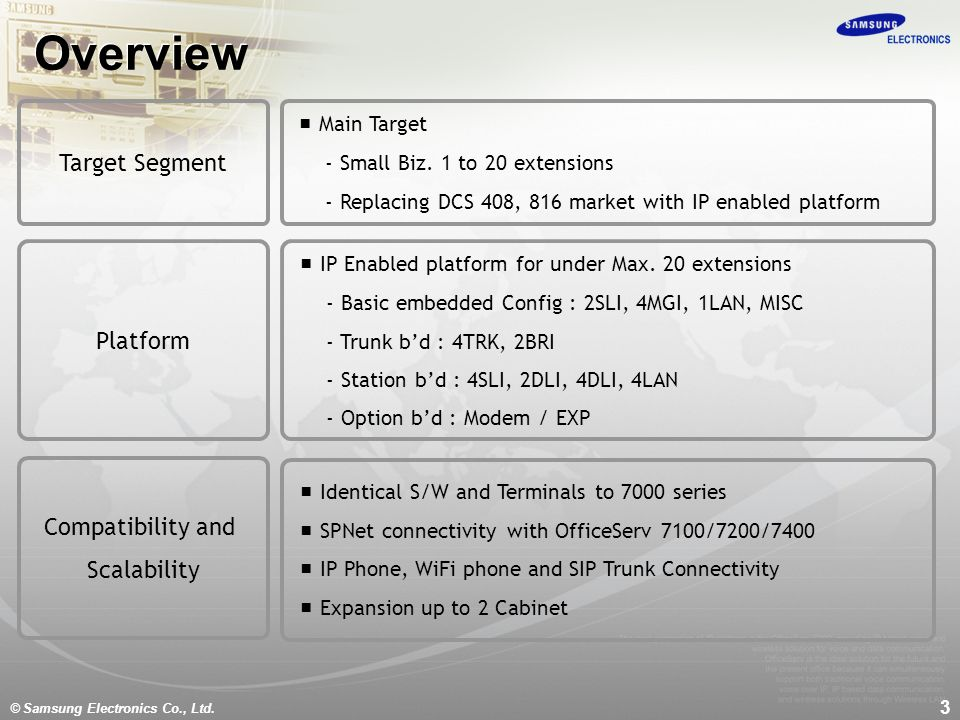 samsung electronics company analysis and overview Flow of water resources at samsung electronics samsung and sustainable sourcing samsung maintains supplier consulting team that comprises a roster of 100 of directors and executives in the fields of manufacturing, product, development and quality control.