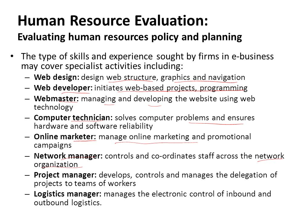human resource policy Administrative services – human resources policy and procedures manual created january 2002, revised march 2009 1 state of nebraska human resources.