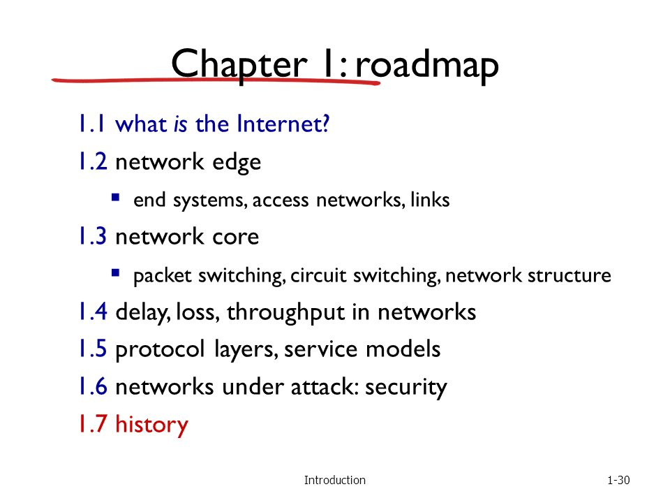 the history of the internet packet switching and the evolution of the internet History of the internet tutorial thanks for downloading the printable version of this tutorial the original is here:.