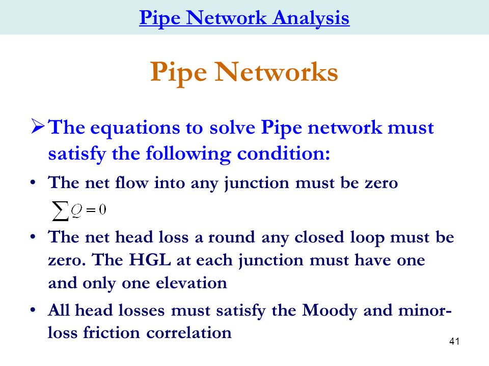 an analysis of the internet as literally of a network of networks A review of network traffic analysis and prediction techniques  network and wireless networks they require additional modern network  it contains internet.