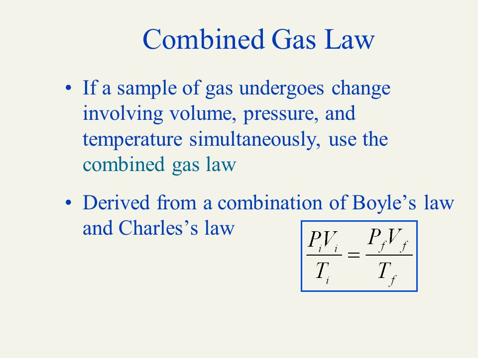 States of Matter Gases, Liquids, and Solids - ppt download