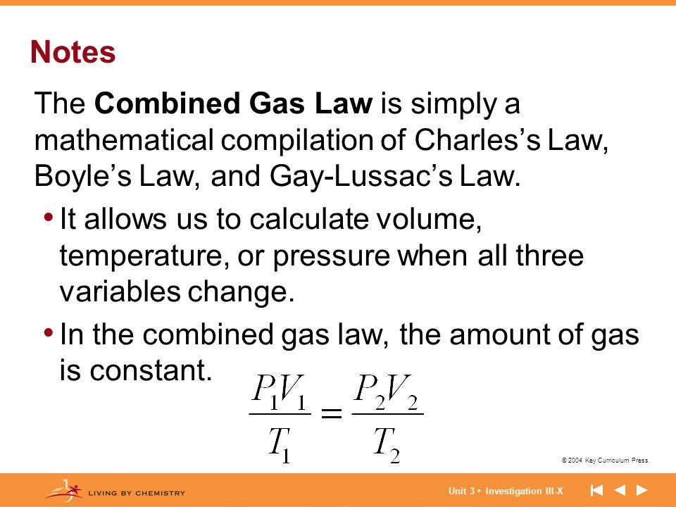 Boyles law chem worksheet 14 1 key