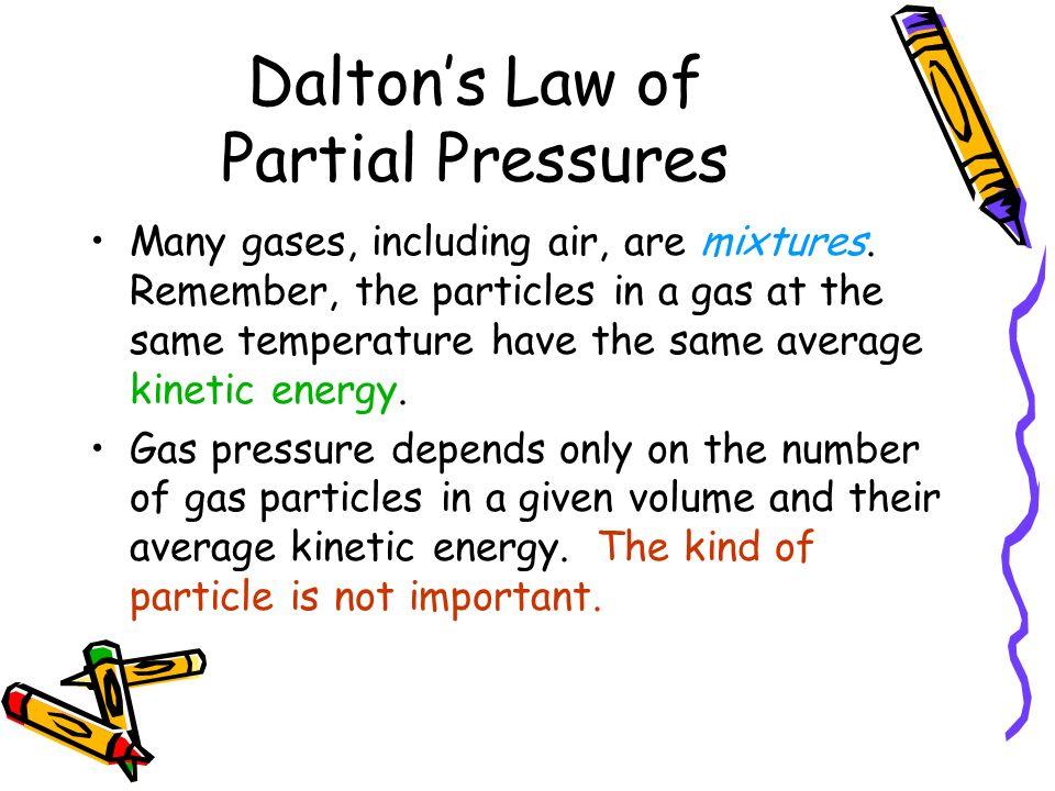 dalton 39 s gas law related keywords dalton 39 s gas law long tail keywords keywordsking. Black Bedroom Furniture Sets. Home Design Ideas