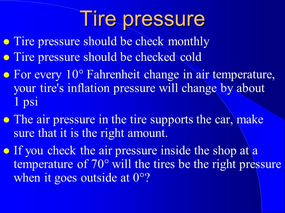 tire tech 101 what is a tire made of ppt video online download. Black Bedroom Furniture Sets. Home Design Ideas