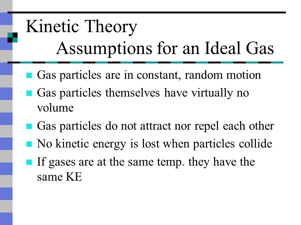 ideal and non ideal gases pdf