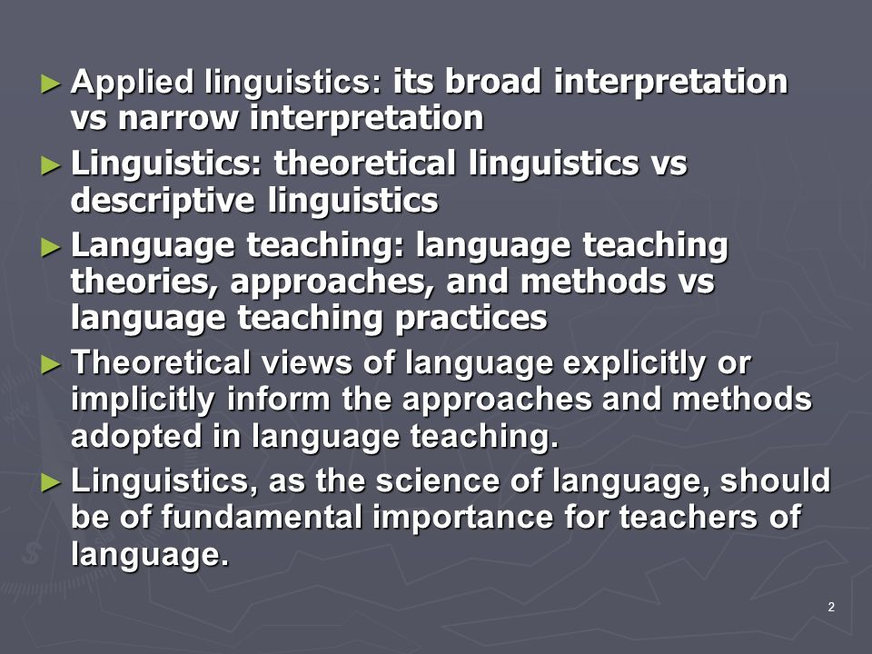 linguistics and language 3 essay Linguistics and philosophy of language essay average time spent doing homework in high school linguistics and philosophy of language essay average time spent.