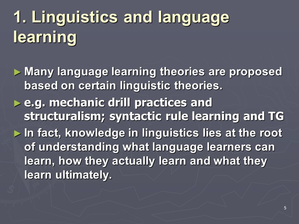 linguistics and verbal context Besides verbal, there is also non-verbal communication which, based on  literature,  and knowledge of text and context links are part of communicative  compe.