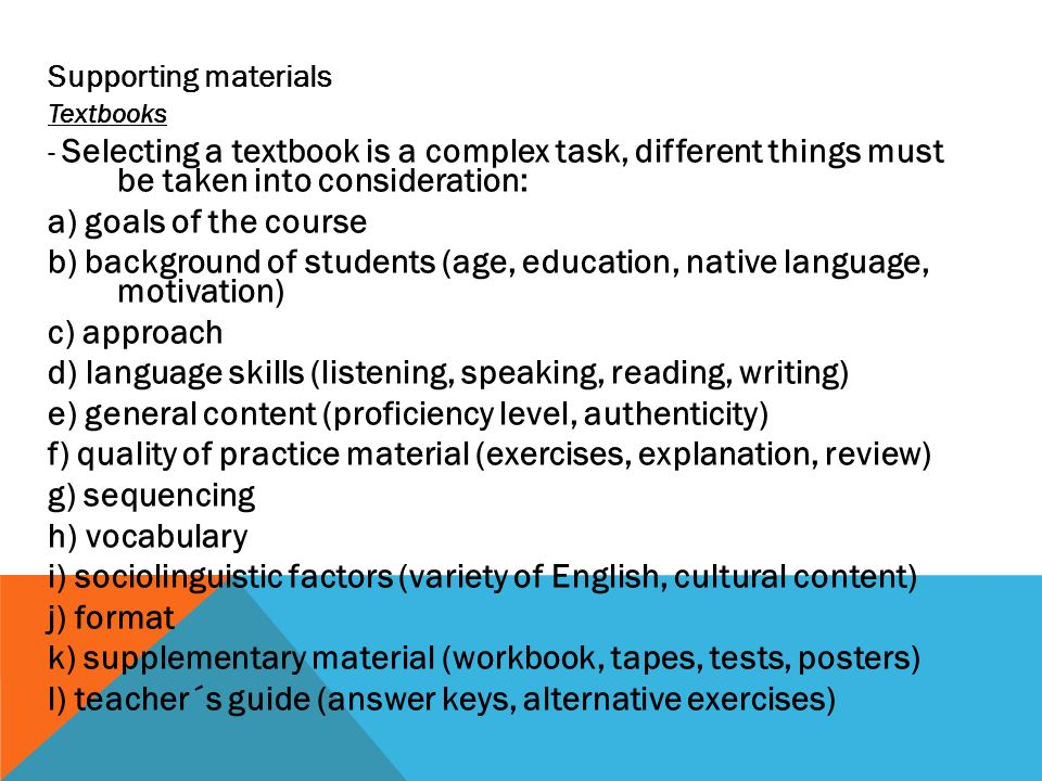 listening skills thesis Teaching english listening skills to students in japan this 16 page paper provides an overview of some of the current literature and research studies regarding the.