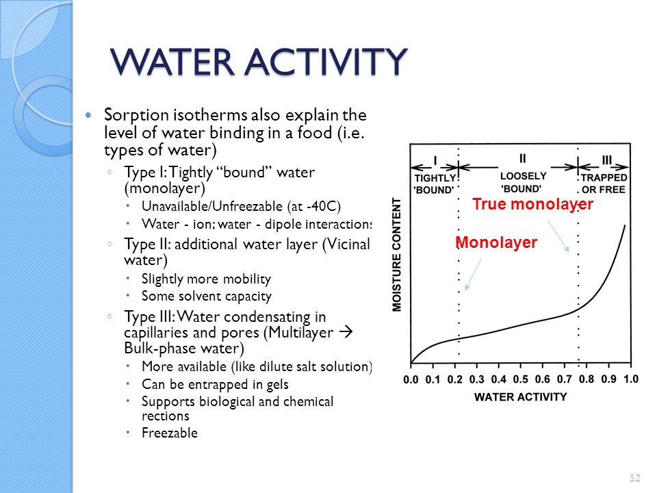 Water ppt video online download for All types of water
