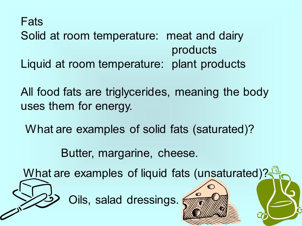 Six Types Of Nutrients Ppt Video Online Download