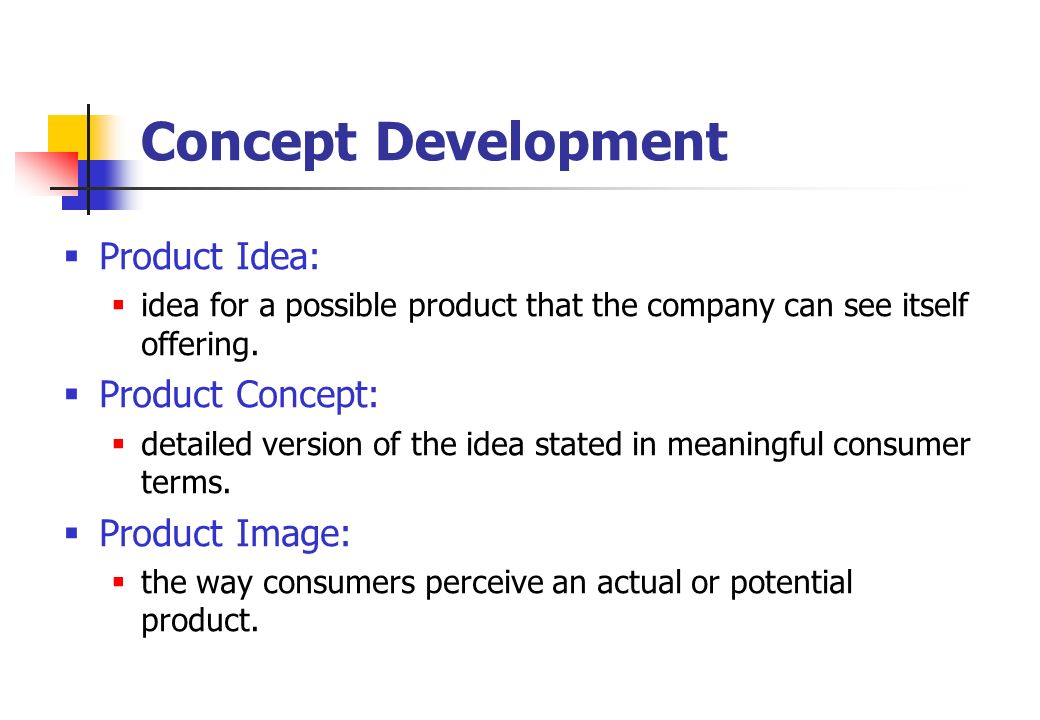 New product development product life cycle strategies for Consumer product design companies