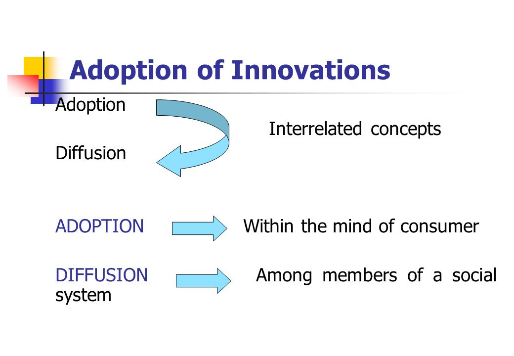 adoption of new innovations The new package offers a range of new capabilities and enhanced support to organizations leveraging the public cloud for their computing and applications requirements.