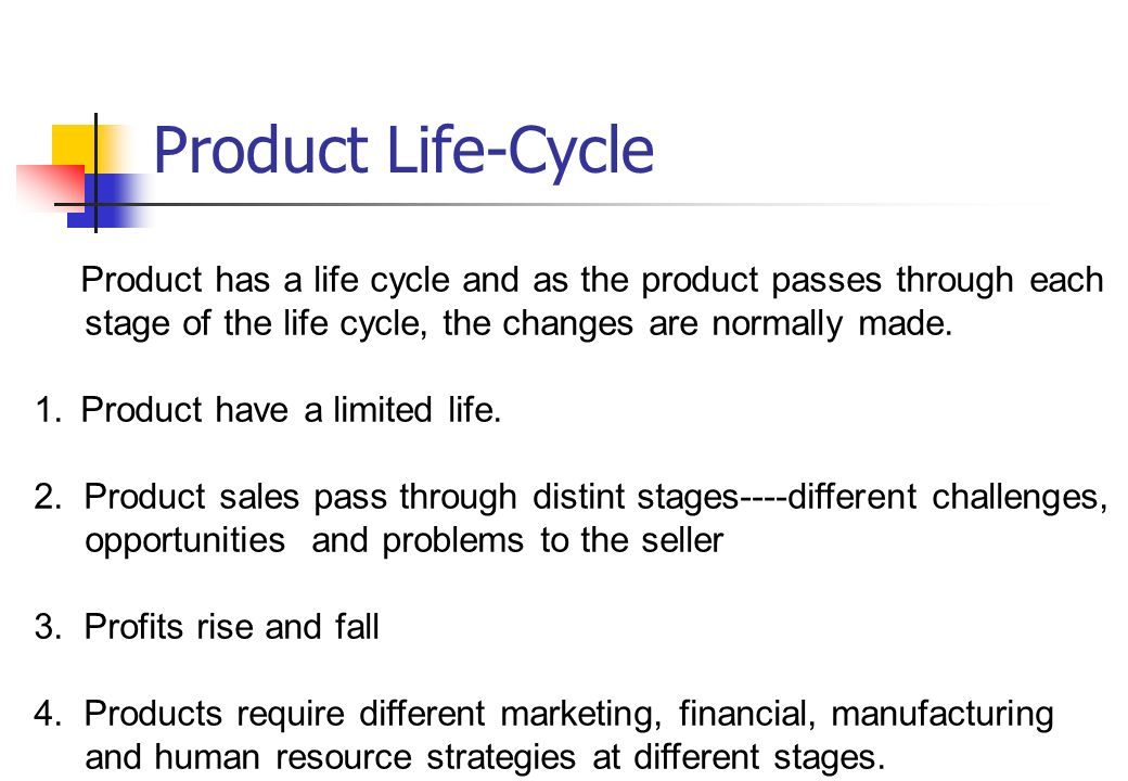 jetta life cycle challenge Total life cycle management operational support tool named and equipment at every stage in the product life cycle supply chain challenge.