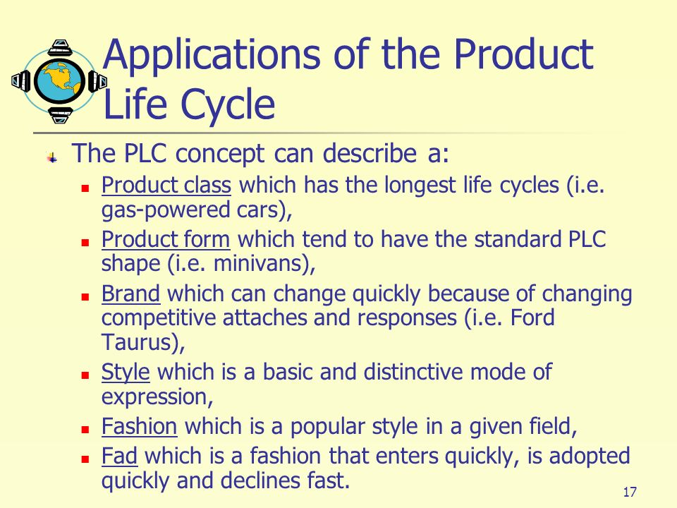 New Product Development And Product Life Cycle Strategies Ppt Video Online Download