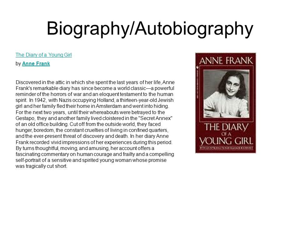 Genus Kind Sort Style Of Book Ppt Video Online Download