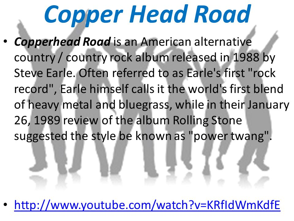 buckle how to copperhead road line dance